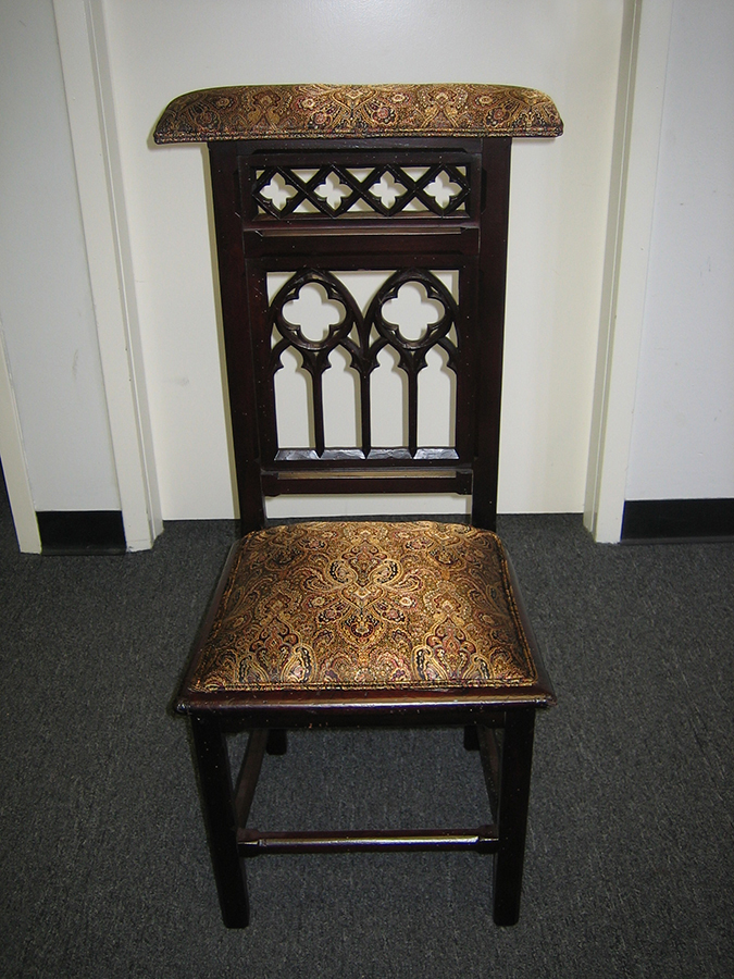 prayer chair-after-001